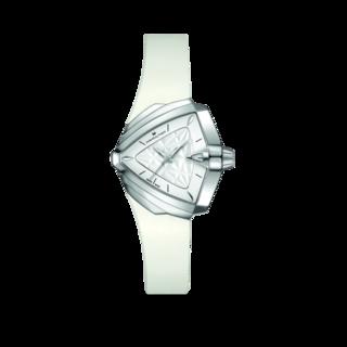Hamilton Armbanduhr Ventura S Quarz H24251310