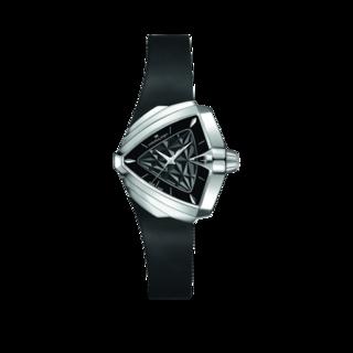 Hamilton Armbanduhr Ventura S Quarz H24251330
