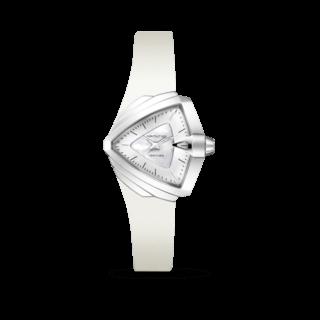 Hamilton Armbanduhr Ventura S Quarz H24251391