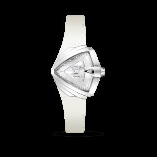 Hamilton Armbanduhr Ventura S Quarz H24251399