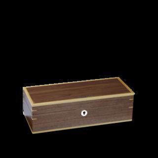 Heisse & Söhne Uhrenbox Aberdeen 5 70019-87