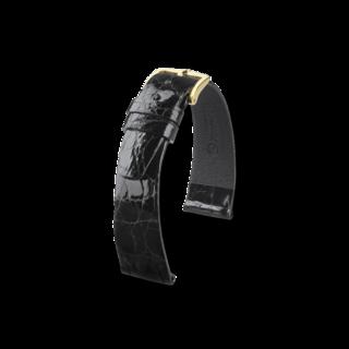 Hirsch Uhren-Armband Prestige 02208050-1-19