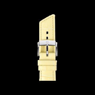 Hirsch Uhren-Armband Princess Honig 02628174-2-12