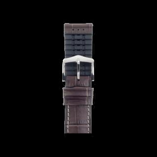 Hirsch Uhren-Armband George Braun 0925128010-2-22