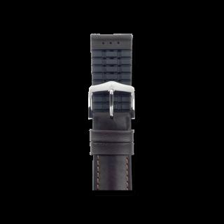 Hirsch Uhren-Armband James Braun 0925002110-2-18