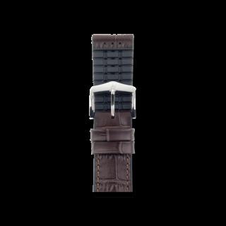 Hirsch Uhren-Armband Paul Braun 0925028010-2-20