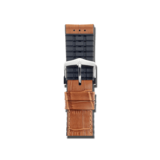 Hirsch Uhren-Armband Paul Honig 0925028175-2-20