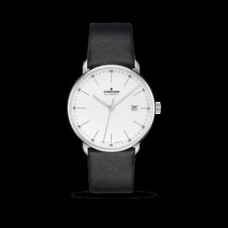 Junghans Armbanduhr Form A 027/4730.00