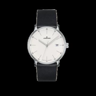 Junghans Armbanduhr Form Quarz 041/4884.00