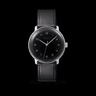 Junghans Armbanduhr Max Bill Automatic 027/3400.04