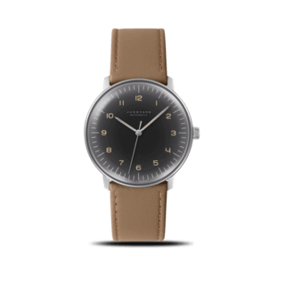 Junghans Armbanduhr Max Bill Automatic 027/3401.00