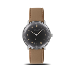 Junghans Herrenuhr Max Bill Automatic 027/3401.04
