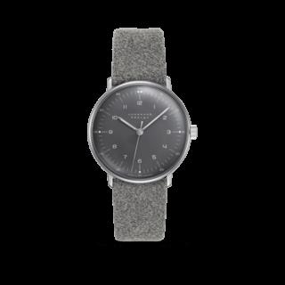 Junghans Armbanduhr Max Bill Handaufzug 027/3602.00