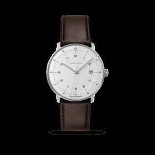 Junghans Armbanduhr Max Bill Quarz 041/4461.00