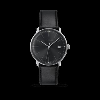 Junghans Armbanduhr Max Bill Quarz 041/4465.00