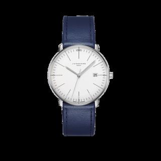 Junghans Armbanduhr Max Bill MEGA 058/4822.00