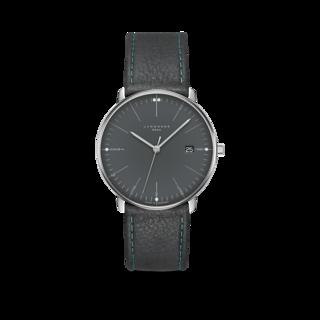 Junghans Armbanduhr Max Bill MEGA 058/4823.04