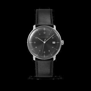 Junghans Armbanduhr Max Bill Quarz 041/4462.00