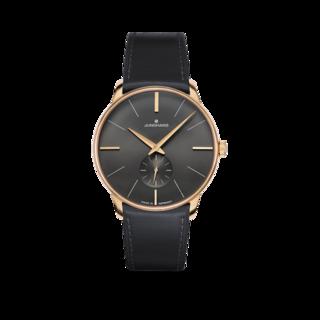 Junghans Armbanduhr Meister Handaufzug 027/5903.00