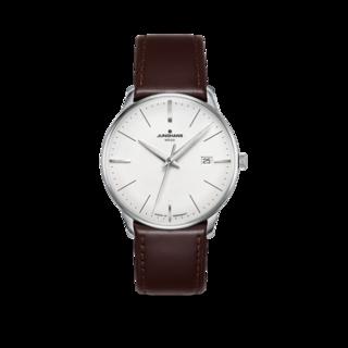 Junghans Armbanduhr Meister MEGA 058/4800.00