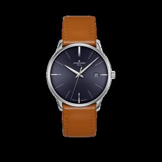 Junghans Armbanduhr Meister MEGA 058/4801.00
