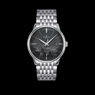 Junghans Armbanduhr Meister MEGA 058/4803.44