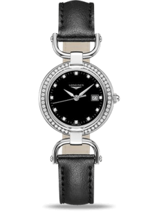 Longines Equestrian Quarz 30mm