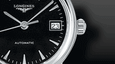 Longines Flagship Automatik 26mm