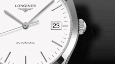 Longines La Grande Classique Automatik 36mm
