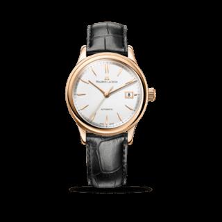 Maurice Lacroix Armbanduhr Les Classiques Date Gold LC6037-PG101-130-1