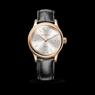 Maurice Lacroix Armbanduhr Les Classiques Date Gold LC6037-PG101-131-1