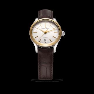 Maurice Lacroix Armbanduhr Les Classiques Date Ladies LC6016-YS101-130-1