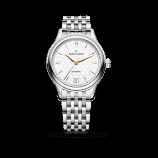 Maurice Lacroix Damenuhr Les Classiques Date Ladies Swiss Edition LC6026-SS002-133-1