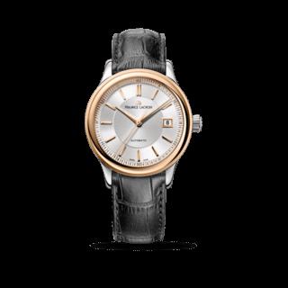 Maurice Lacroix Armbanduhr Les Classiques Date LC6027-PS101-131-2