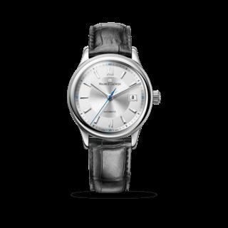 Maurice Lacroix Armbanduhr Les Classiques Date LC6027-SS001-110-1