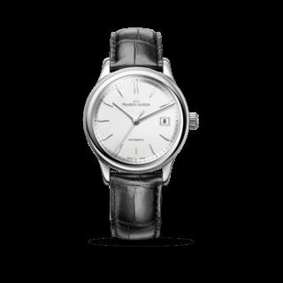 Maurice Lacroix Armbanduhr Les Classiques Date LC6027-SS001-130-1