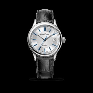 Maurice Lacroix Armbanduhr Les Classiques Date LC6027-SS001-133-1