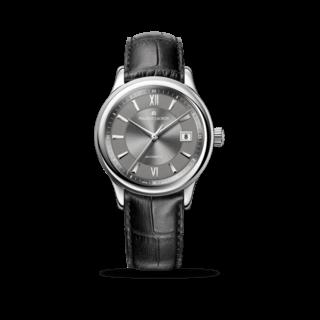 Maurice Lacroix Armbanduhr Les Classiques Date LC6027-SS001-311-1