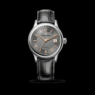 Maurice Lacroix Armbanduhr Les Classiques Date LC6027-SS001-320-1