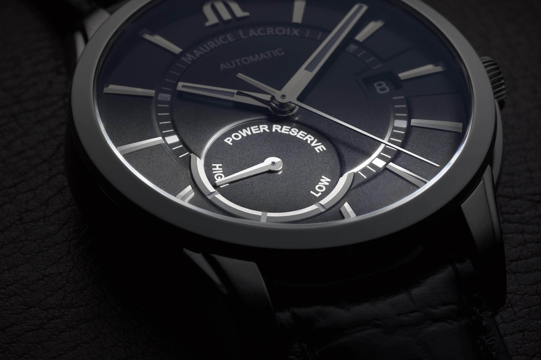 Uhren Pontos Power KaufenBrogle Lacroix Maurice Reserve 35RLcA4jq