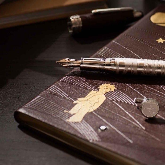 Meisterstück Le Petit Prince - Brogle