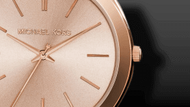 Michael Kors Quarz 42mm