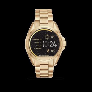 Michael Kors Smartwatch Bradshaw MKT5001