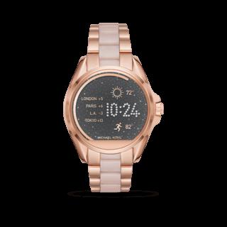 Michael Kors Smartwatch Bradshaw MKT5013