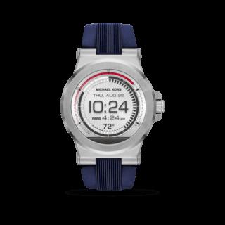 Michael Kors Smartwatch Dylan MKT5008