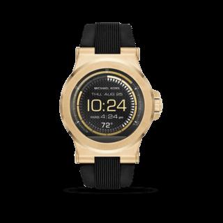 Michael Kors Smartwatch Dylan MKT5009