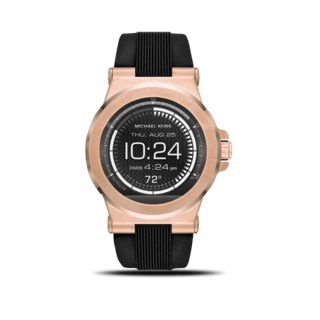 Michael Kors Smartwatch Dylan MKT5010