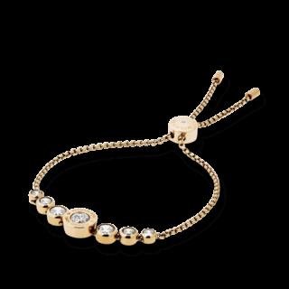 Michael Kors Armband Brilliance MKJ5334710