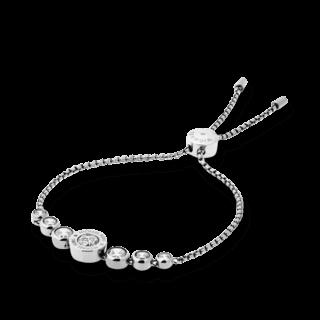 Michael Kors Armband Brilliance MKJ5335040
