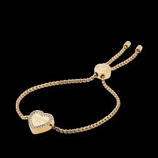 Michael Kors Armband Brilliance MKJ5389710